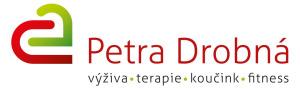 drobna_sirka