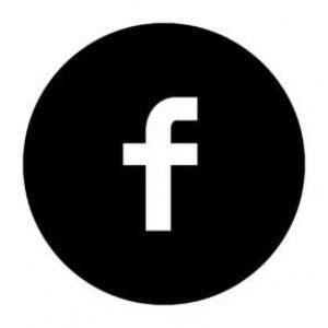 krąg-facebook_318-10967